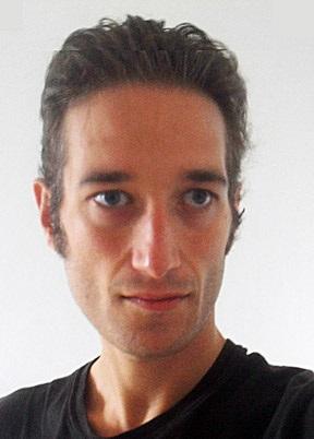 Felix Kielstein